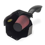 Airaid 2005-2007 Classic Chevy HD 6.0L Intake System - 200-169