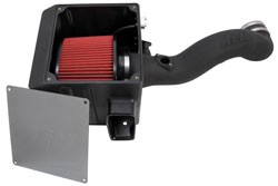 AEM 2010-2013 2500/3500 HD Gas 6.0  Brute Force Intake - 21-8031DC