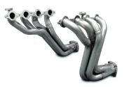 "Dynatech Headers 2000-2002 1.75"" Headers - 715-73310"