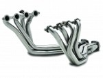 Dynatech Headers 2004 C5 Corvette 1.75