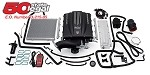 E-Force Supercharger 2014-2015 DI GM Trucks 5.3L TVS 2300