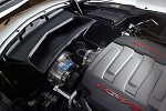 ProCharger Superchargers System C7 Stingray - 2014+ LT1