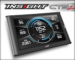 Edge Insight CTS2 - 84130 (Monitoring Only, No Tuning)