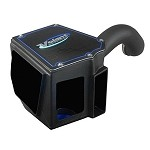 Volant 2009-2012 Cool Air Intake with Pro 5 Filter - 15453